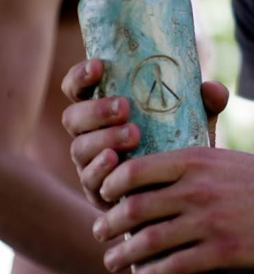 Pace di daniel.bulgari8526