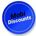 MobiDiscounts icon