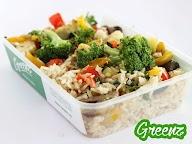 Greenz photo 8