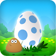 Egg for Pou apk