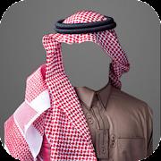 Free Arab Man Photo Maker APK for Windows 8