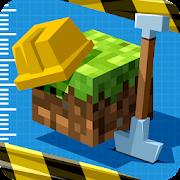Build Battle Craft