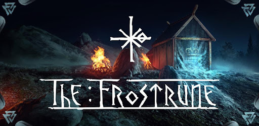 The Frostrune for PC