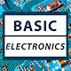 Basic Electronics Questions & Answers Engineering for PC-Windows 7,8,10 and Mac