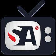 Safwan FreeTv