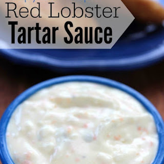 Lobster Sauce Mayonnaise Recipes.