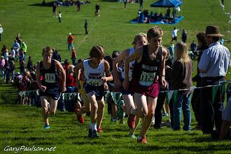 Photo: JV Boys Freshman/Sophmore 44th Annual Richland Cross Country Invitational  Buy Photo: http://photos.garypaulson.net/p218950920/e47e93ea2