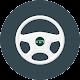Drive Cycle Procedure (Readiness Monitors)