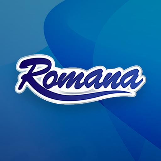 Romana Waters