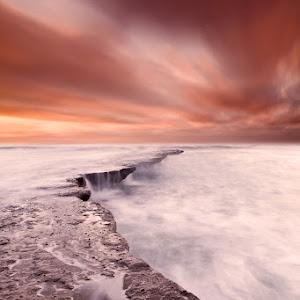 IMG_8878.the edge of earth.jpg