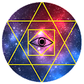 "law of attraction ""attraction"" APK"