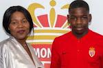 Spectaculaire wedstrijd uit Ligue 1 zorgt voor debuut jong, Belgisch toptalent