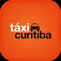Taxi Curitiba icon