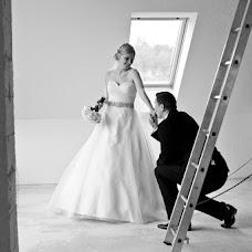 Wedding photographer Katerina Berankova (berankova). Photo of 04.02.2014
