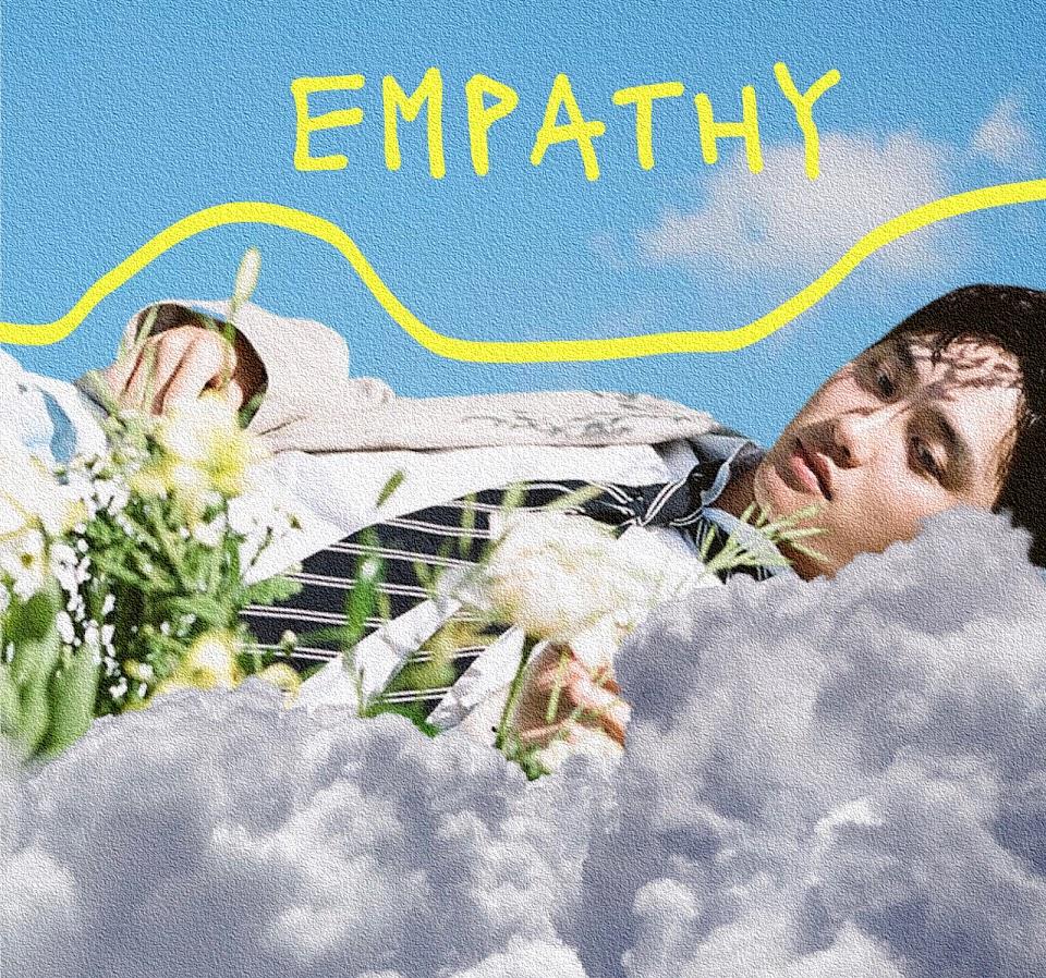 DO-EMPATHY-ALBUM-FI