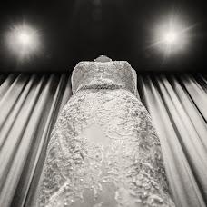 Wedding photographer Fidel Virgen (virgen). Photo of 07.12.2018