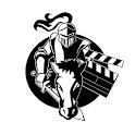 KnightmareFilmz Official App icon
