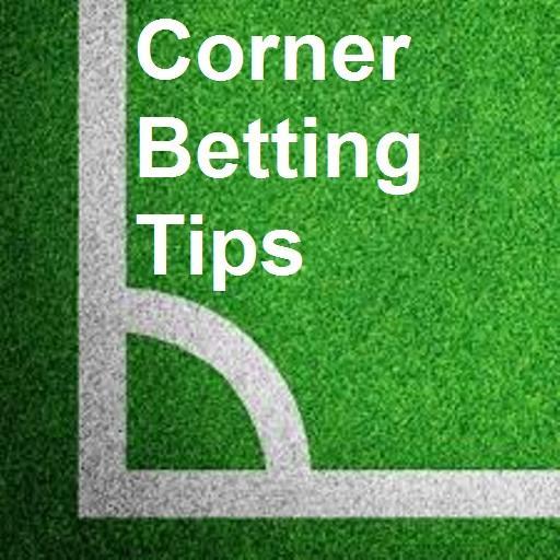 Corner Betting Tips