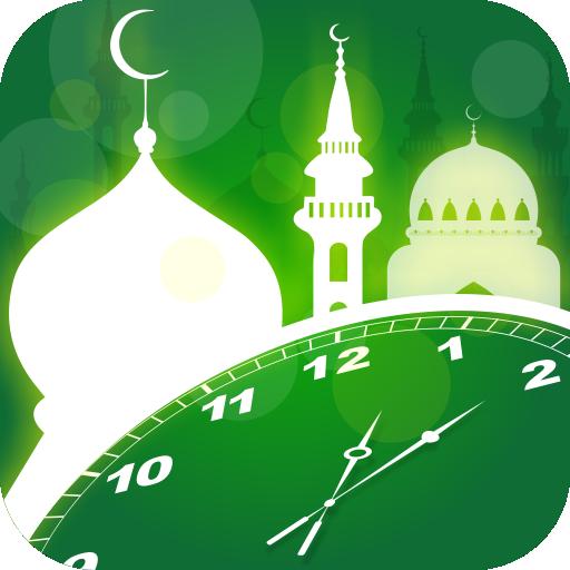 Prayer Times : Ramadan 20 , Holy Quran , Qibla file APK Free for PC, smart TV Download