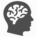 MRCPsych Learn B icon