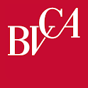 BVCA icon