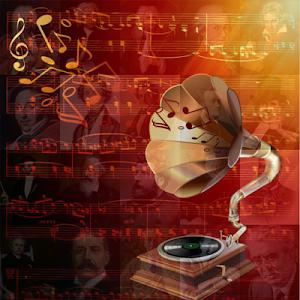 Classical Music Radio screenshot 0