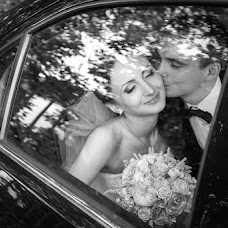Wedding photographer Olga Sergeeva (OlgaSweet). Photo of 29.08.2013