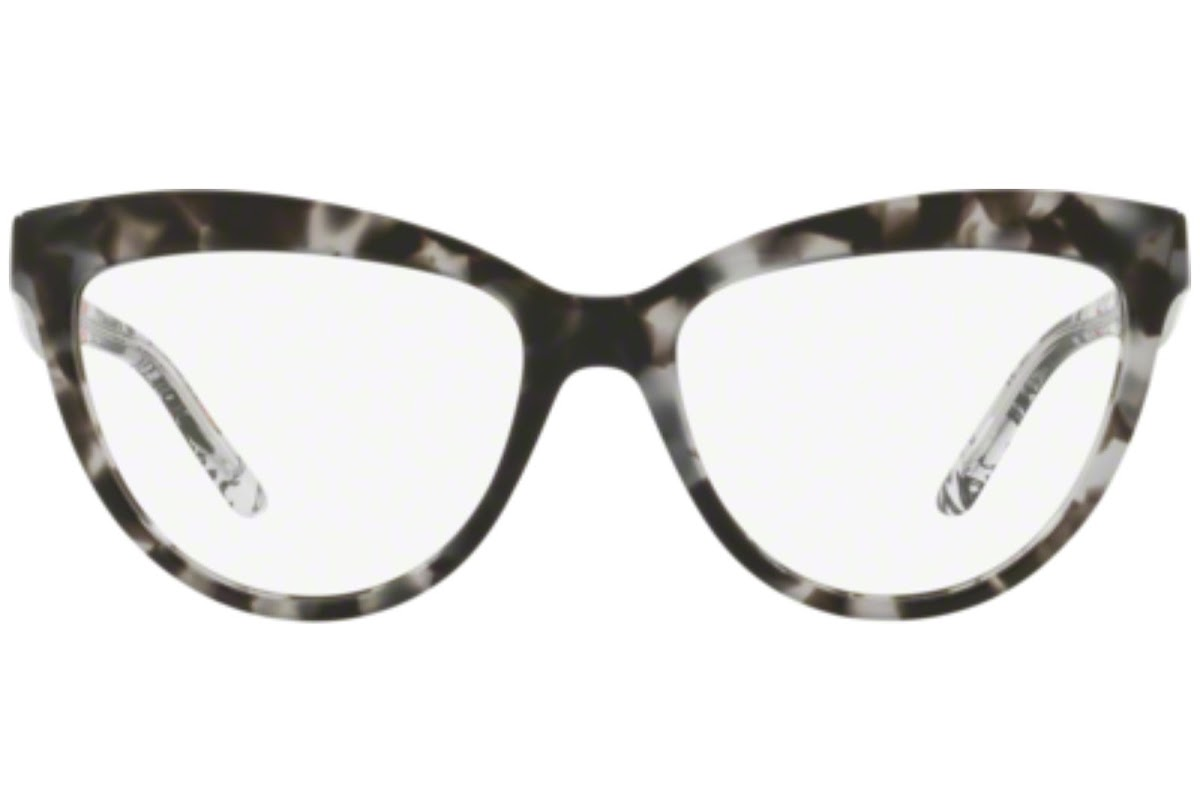 b70a0f19fba7 Buy Burberry BE2276 C51 3722 Frames   Blickers