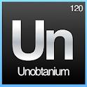 Unobtanium Wallet icon