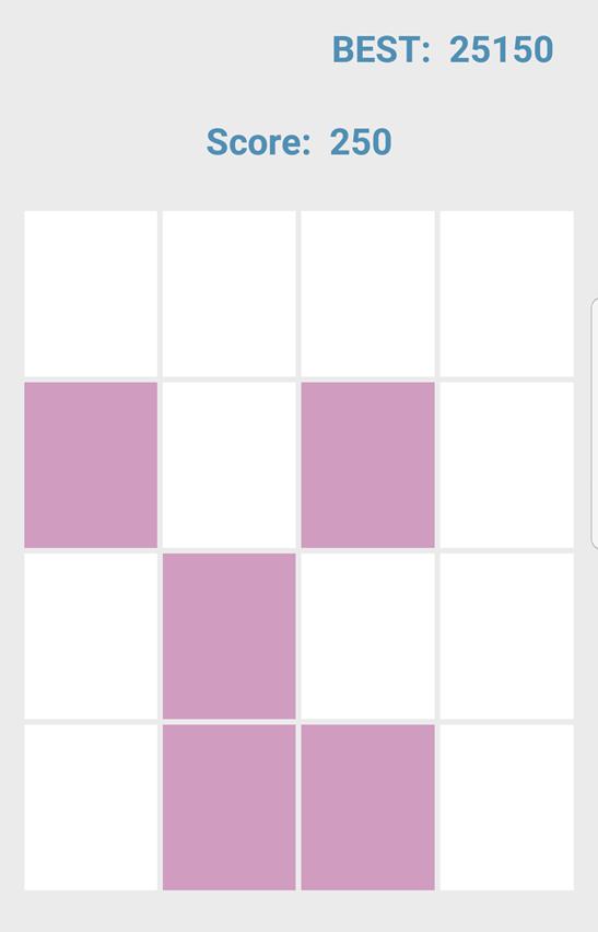 NC 기억력  - 기억 색상 암기 게임 스도쿠 컬러 메모리 중독성- 스크린샷