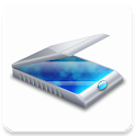 Docscanner icon