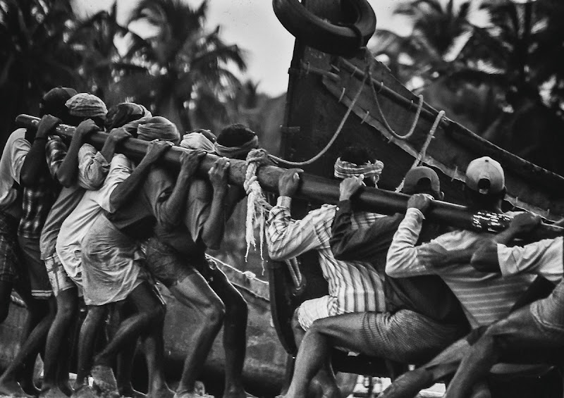 Kerala state di bi
