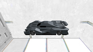 BNG FG-T2