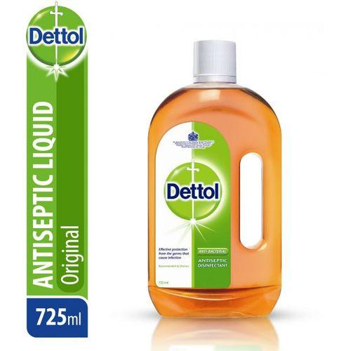 product_image_name-Dettol-سائل مطهر - 725 مل-1