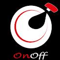 ChronoOnOff icon