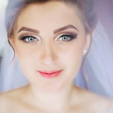 Wedding photographer Marta Bondaruk (Marta55). Photo of 22.08.2016