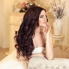Wedding photographer Anastasiya Kosheleva (AKosheleva). Photo of 11.02.2018