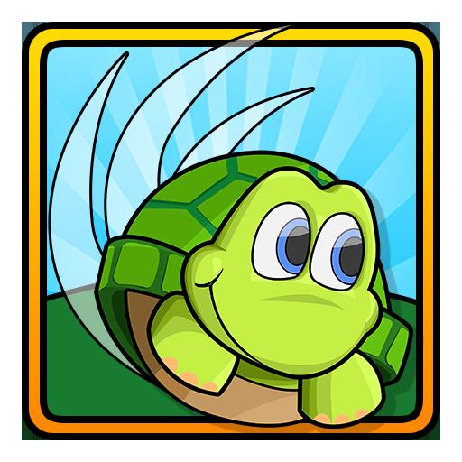 turtle tumble file APK Free for PC, smart TV Download