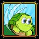 turtle tumble v1.0.2.1