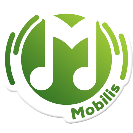 MobSound file APK for Gaming PC/PS3/PS4 Smart TV