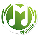 MobSound 1.0.39