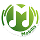 MobSound for PC-Windows 7,8,10 and Mac