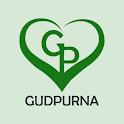 GudPurna - Online Superstore icon