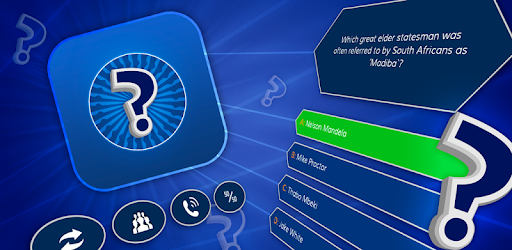 quiz   apps on google play