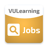 VULearning Jobs