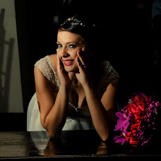 Wedding photographer Giovanni Lo cascio (GiovanniLoCascio). Photo of 14.11.2016