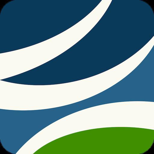 Apptist avatar image