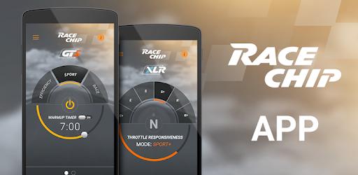 RaceChip - Apps on Google Play