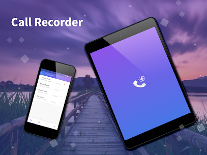 Auto call recorder App Download For Android 9