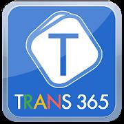トランス365-翻訳競売